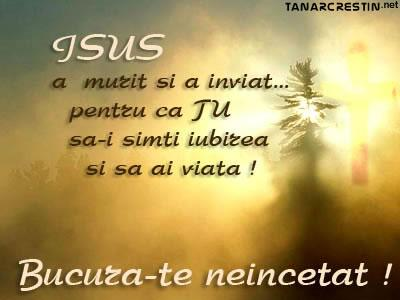 citate despre isus Filmul: Isus din Nazaret ~ Un Tânăr Creştin citate despre isus