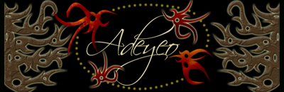 Adeyeo Digital Scrapbooking and Freebies