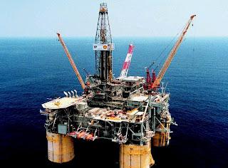 Cnbc Natural Gas