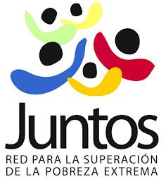Red Juntos - ACCION SOCIAL