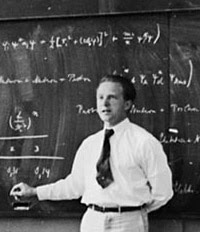 Werner_Heisenberg