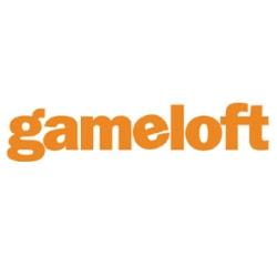 1000 words gameloft