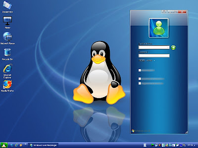 bloggie software  windows xp