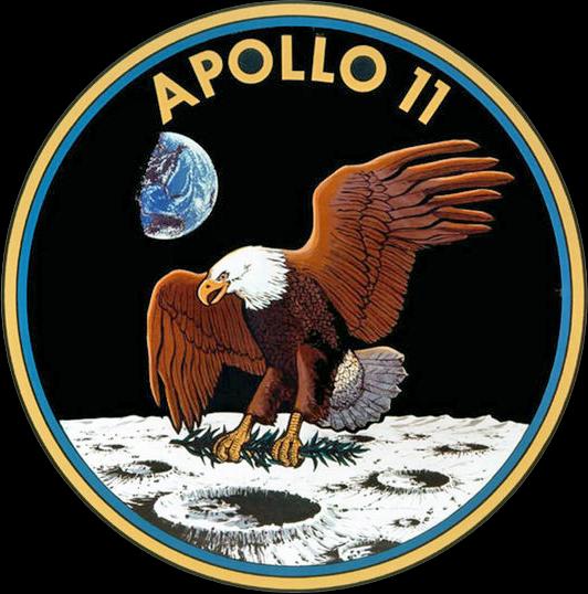 [Apollo_11_insignia.png]