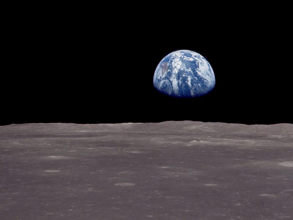 [Earth-From-The-Moon-1-1024x768.jpg]