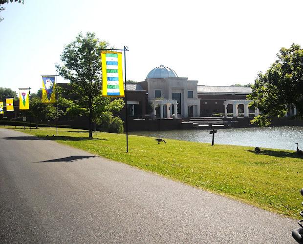 Splendid Sass Montgomery Museum Of Fine Arts