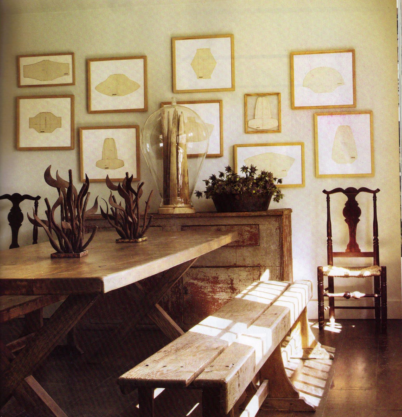 Homeworks Interior Design: Interior Design In Long Island