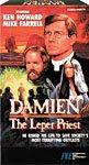 Damien Film