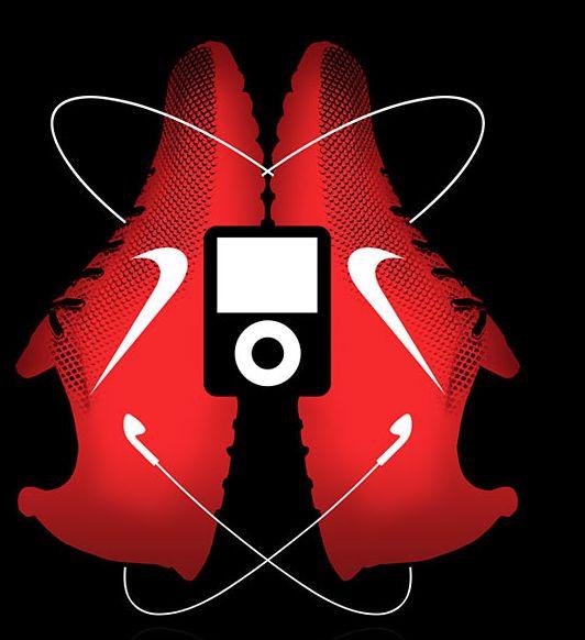 Kims Graphic Design Blog Graphic Design Examples