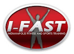 Indianapolis Fitness and Sports Training