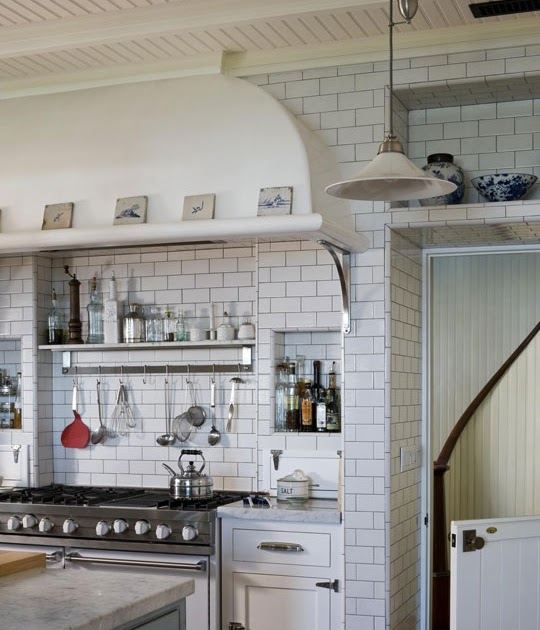 Kitchen Details: Oliveaux: Kitchen Details