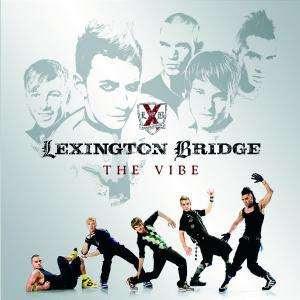 lexington bridge kick back: