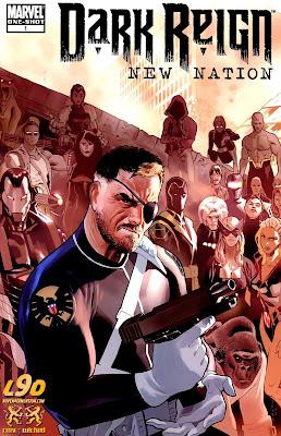 Comics Descargar Comics Descarga Comics Cómics