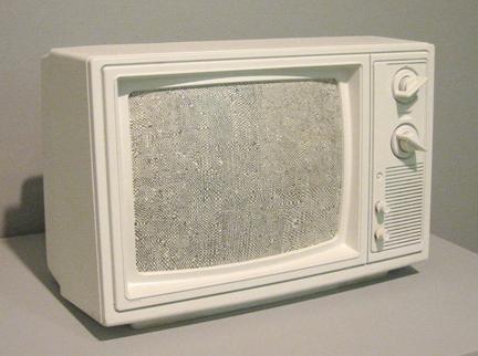 [Matthew+Cox+white+TV+]