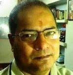 डॉक्टर अमर कुमार