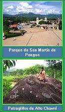 Pangoa