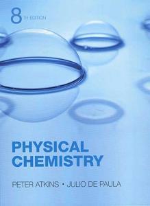CHEMISTRY FREE EBOOKS PDF