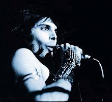RHT Greatest Rock Voice: Freddie Mercury