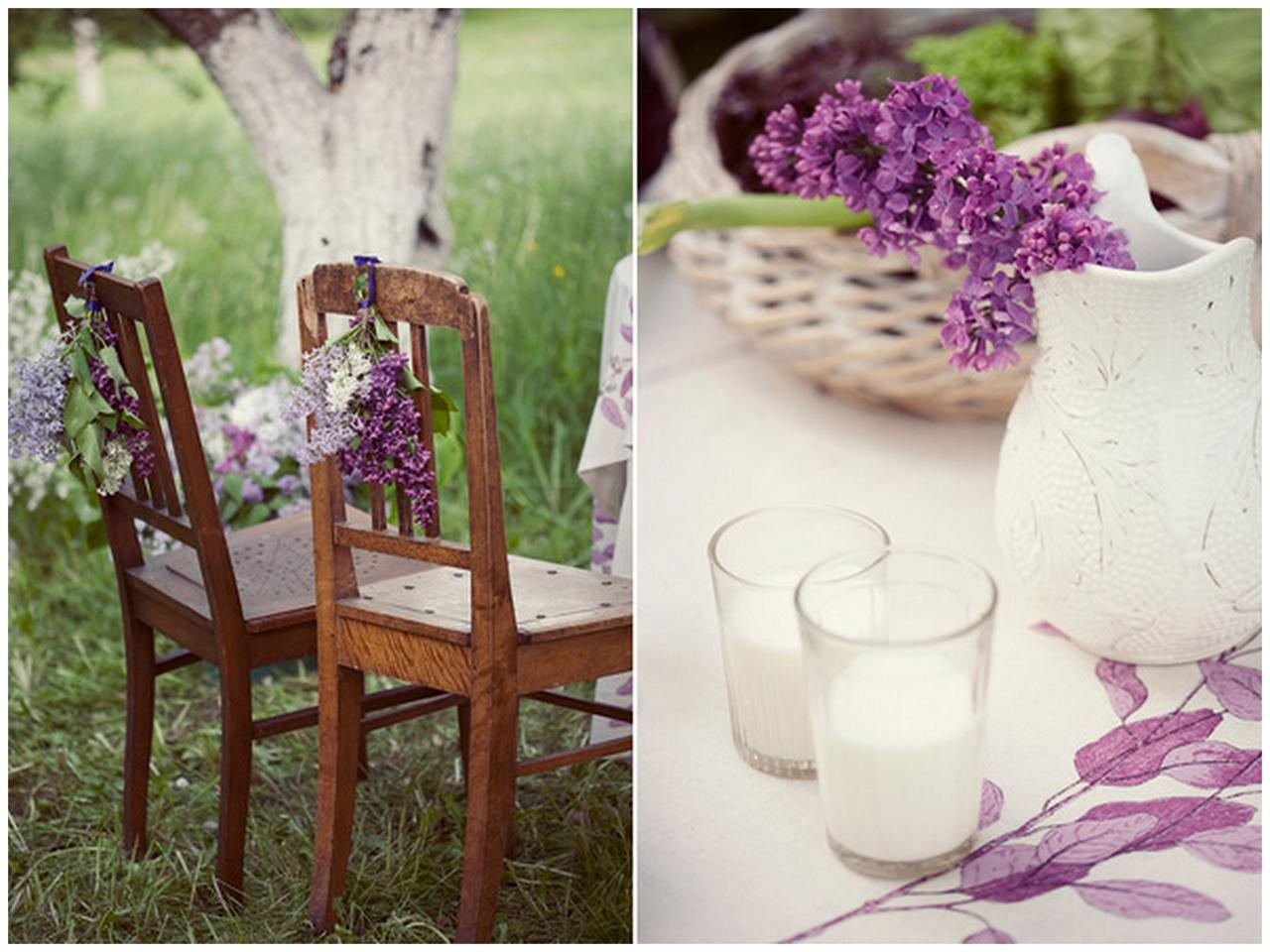 Wedding Chair Covers Lilac Desk Lumbar Support Pillow Mi Sposo Che Emozione Forum Matrimonio