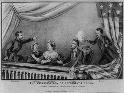 [Lincoln_Assassination]