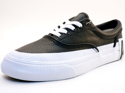 wholesale dealer 5261e 087f0 Alife sneakers  public outrage, everybody highcross, court cup W B