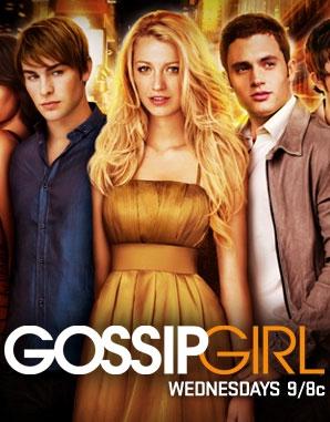 [gossip.girl]