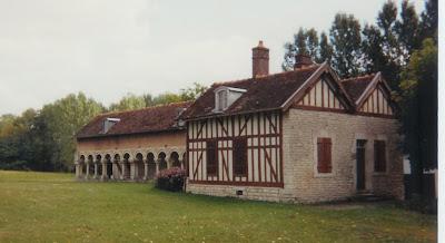 """Résultat de recherche d'images pour """"abbaye basse fontaine"""""""