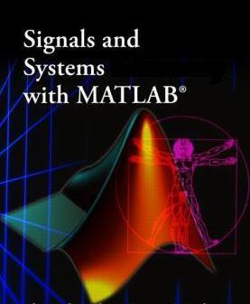 the journal: ECG simulation using MATLAB ,     , a