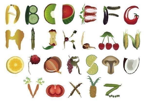 Frases Gastronomícas