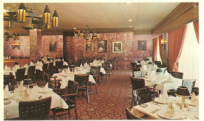 Photo Gallery Al Baker S Restaurant