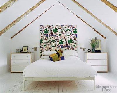 Paula Grace Designs | Symmetrical Balance