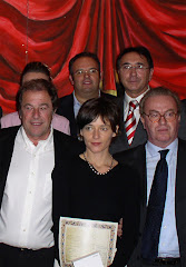 Premio di Giornalismo Vitaliano Brancati