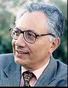 Corrado Di Pietro