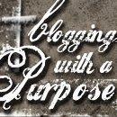 Tunnustus Elinaiselta ja Haikkikselta
