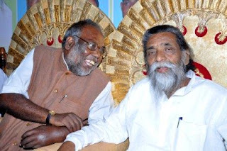 Image result for suraj mandal jharkhand