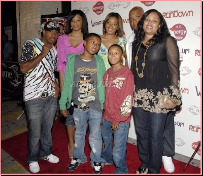 angela dating bow wow