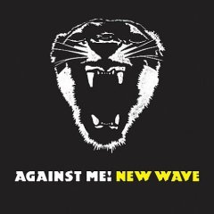 [Against+Me!.jpg]