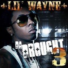 [Lil'+Wayne.jpg]