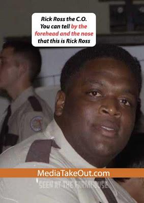 Rick-Ross-The-CO.jpg
