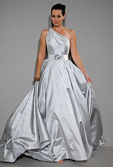 Coretta S Elegant Events Vintage 1950 S Cool Audrey Hepburn
