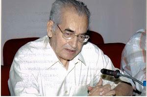Syed Hamid
