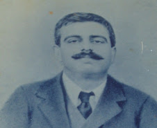 Sir Aga Khan III