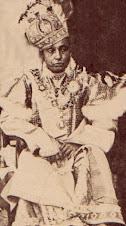 Begum Sikandar Jahan
