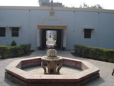 Morrison Court