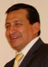 Dr. Enrique Romero Contreras Subdirector Centro Metalmecánico