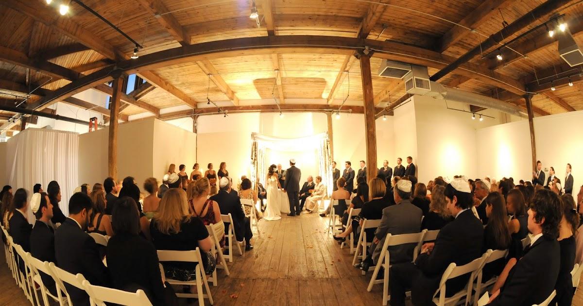 Honey Bee Weddings: Real Wedding: Cindy + Matt: The