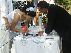 Marriage Officiant Long Island Ny