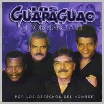 gratis discografia de los guaraguao