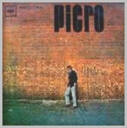 miviejo - [MP3] [1969] Piero - Mi Viejo