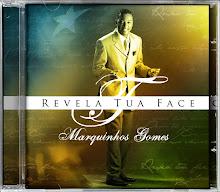 Revela Tua Face